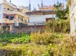land for sale in shrijana nagar tarkeshwar-1-2