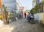land for sale in shrijana nagar tarkeshwar-2