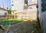 land for sale in shrijana nagar tarkeshwar-4