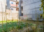 land for sale in shrijana nagar tarkeshwar-6