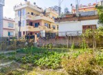 land for sale in shrijana nagar tarkeshwar-8