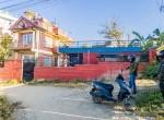 land for sale in taukhel godawari-2