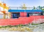 land for sale in taukhel godawari-3