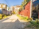 land for sale in taukhel godawari-7