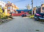 land for sale in taukhel godawari-8