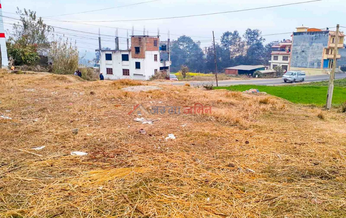 property for sale in nepal