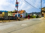 house for sale in swayambhu-1