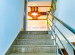 house for sale in swayambhu-10