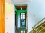 house for sale in swayambhu-11