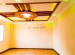house for sale in swayambhu-12