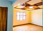 house for sale in swayambhu-13