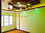 house for sale in swayambhu-14