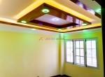 house for sale in swayambhu-16