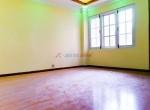 house for sale in swayambhu-17