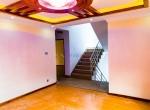 house for sale in swayambhu-19