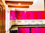 house for sale in swayambhu-21
