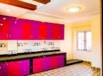 house for sale in swayambhu-22