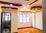 house for sale in swayambhu-24