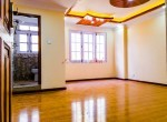 house for sale in swayambhu-25