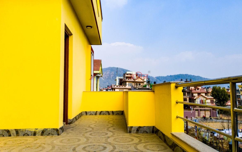 online real estate in kathmandu