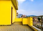 house for sale in swayambhu-26