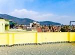 house for sale in swayambhu-28
