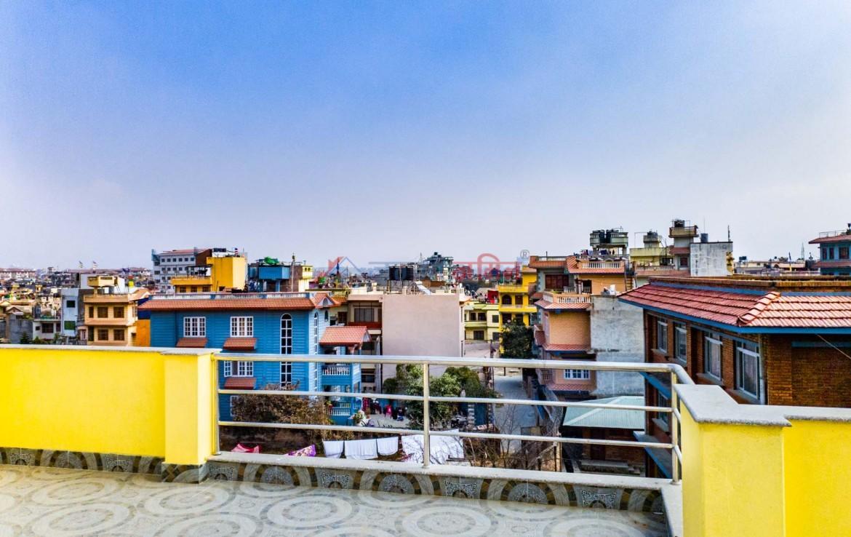 prabhu real estate