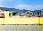 house for sale in swayambhu-31