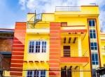 house for sale in swayambhu-32