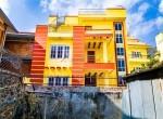house for sale in swayambhu-33