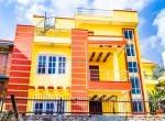 house for sale in swayambhu-34