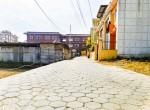 house for sale in swayambhu-4