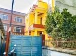 house for sale in swayambhu-5