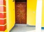 house for sale in swayambhu-7