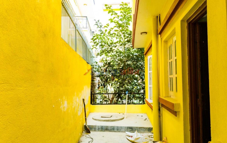 house for sale near banasthali
