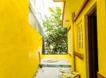 house for sale in swayambhu-9