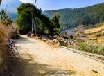 plotting at Kritipur-1