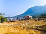 plotting at Kritipur-10