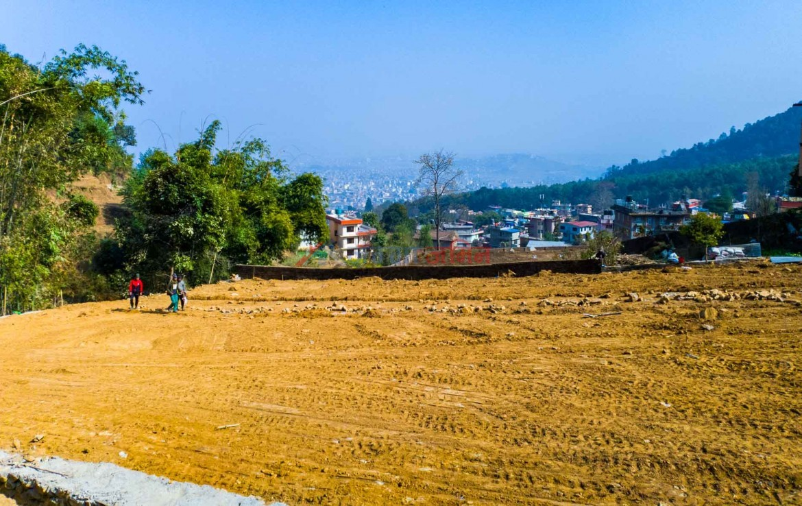 land for sale in jwaladevi