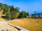 plotting at Kritipur-12