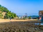 plotting at Kritipur-13