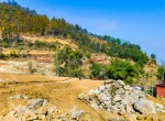 plotting at Kritipur-3