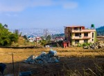 plotting at Kritipur-5