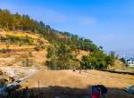 plotting at Kritipur-6