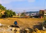 plotting at Kritipur-7