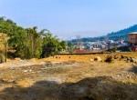 plotting at Kritipur-8