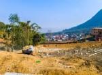 plotting at Kritipur-9