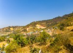 land for sale in godam chowr godawari-1
