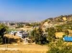 land for sale in godam chowr godawari-11
