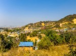 land for sale in godam chowr godawari-2